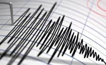 zemljotres-ilustracija1.jpg