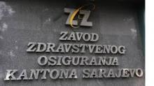 zzo_0.jpg